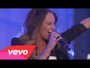 Samantha Jade - Firestarter (The Hot Hits In Real Life)