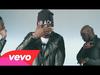 Black M - Je ne dirai rien (feat. The Shin Sekai & Doomams)