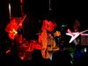 BLUES PILLS - Vaudeville Mews 1/5/2012 (OFFICIAL LIVE)