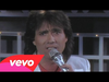 Andreas Martin - Der Himmel kann warten (ZDF Hitparade 28.04.1984)