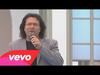 Andreas Martin - Lieben, Leben, Lachen (ZDF-Fernsehgarten 25.08.2013)