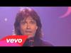Andreas Martin - Das kann nur Liebe sein (Musik liegt in der Luft 09.04.1995)