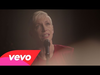 Annie Lennox - September In The Rain