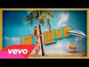 Fergie - L.A.LOVE (la la) (feat. YG)