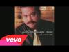 Gilberto Santa Rosa - No Digas Nada y Baila
