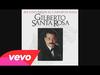 Gilberto Santa Rosa - Represento