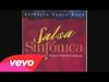 Gilberto Santa Rosa - Impaciencia