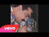 Gilberto Santa Rosa - Bendito Tiempo