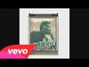 Gilberto Santa Rosa - El Que Se Fue
