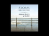 Adrian Duffy & The Mayo Brothers - Storm Breaking (Instrumental Version)