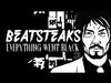Beatsteaks - Everything Went Black