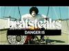 Beatsteaks - Danger Is