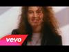 Amy Grant - Baby Baby (Radio Edit) (feat. Dave Audé)
