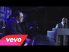 Israel Houghton - Sunday Kinda Love (feat. Aaron Lindsey, PJ Morton, Nikki Ross)