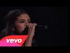 Selena Gomez - Heart Wants What It Wants (2014 American Music Awards)