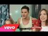 5 Seconds Of Summer - Super Fan Showdown (#SFS)