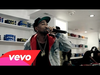 Big Sean - Go Shows: I Don't F*** With You
