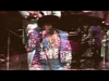 James Brown - Georgia On My Mind (Live at Chastain Park, Atlanta 1985)