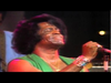 James Brown - It's A Man's, Man's World (Live at The Beverly, LA 1985)