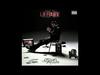 La Fouine - Demain on verra (Official Pseudo Video) (feat. Corneille)