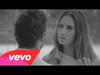 India Martinez - Olvide Respirar (feat. David Bisbal)