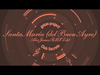 GOTAN PROJECT - Santa María (del Buen Ayre) Alex James rmx edit