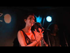 Sheryfa Luna - Feeling (Live - Concert Pranzo)