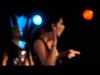 Sheryfa Luna - Yemma (live - Concert Pranzo)