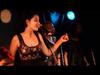 Sheryfa Luna - Concert Pranzo - 22 Septembre (Show intégral)