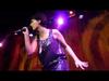 Sheryfa Luna - Tu Me Manques (live - Costa Del Sol)