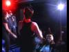 Sheryfa Luna - Ce qu'ils aiment (Live au Gibus)
