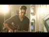 Blame - Calvin Harris (feat. John Newman (Boyce Avenue cover) on iTunes & Spotify)