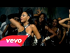 Beyoncé - Get Me Bodied (Timbaland Remix) (feat. Voltio)