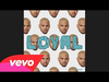 Chris Brown - Loyal (West Coast Version) (feat. Lil Wayne, Too $hort)