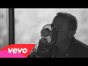 Chris Tomlin - The Table (Love Ran Red Acoustic Sessions)