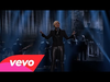 Mary J. Blige - Therapy (2014 American Music Awards)