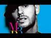 M. Pokora - No me without u (Audio officiel)