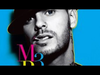 M. Pokora - Like a Criminal (Audio officiel)