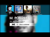 M. Pokora - Why Do You Cry (Audio officiel)