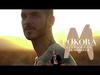 M. Pokora - Reste comme tu es (Audio officiel)
