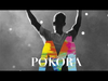 M. Pokora - Hallelujah Live (Audio officiel)