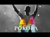 M. Pokora - Merci d'être Live (Audio officiel)