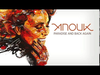 Anouk - Don't Wipe Us Out (audio only)