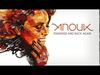 Anouk - Smile & Shine (audio only)