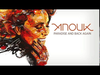 Anouk - Cold Blackhearted Golddiggers (audio only)