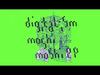 Digitalism - Zdarlight / I Want I Want (Live At The Bunker)