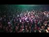 Jerry Rivera - Live in Lima, Perú