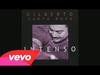 Gilberto Santa Rosa - Pueden Decir