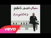 Gilberto Santa Rosa - Quién Te Va A Querer