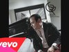 Gilberto Santa Rosa - Si Yo Fuera Tú